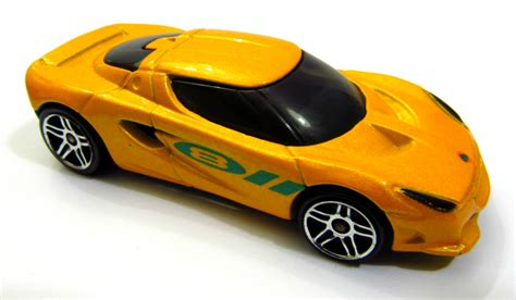Hotwheels Lotus Project M250 Orange Murah Warungtjilik lotus m250 wheels wiki