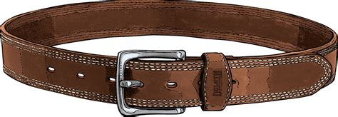 Image result for mens big tall leather belts