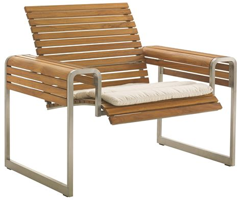 bahama lounge chair bahama outdoor living tres chic modern outdoor