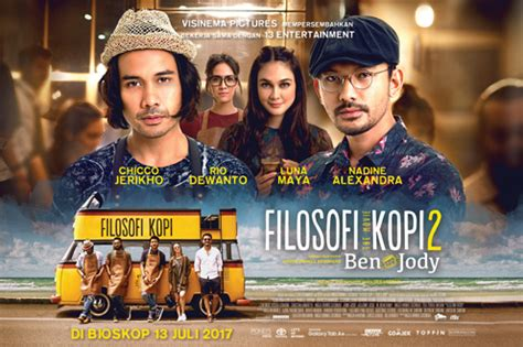 free download film filosofi kopi hd download film filosofi kopi 2 ben jody 2017 full