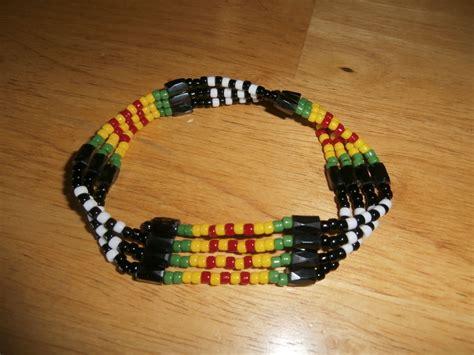 """Vietnam Veteran MIA/POW """"MAGNETIC"""" Hero Bracelet/Necklace Combo   eBay"""