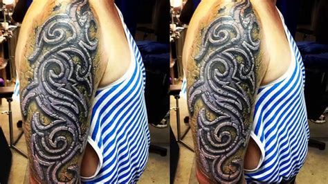 top 10 best tattoos in the world www pixshark com