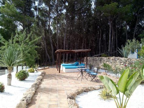haus auf ibiza mieten haus auf ibiza zu mieten ab 4 560 woche in santa