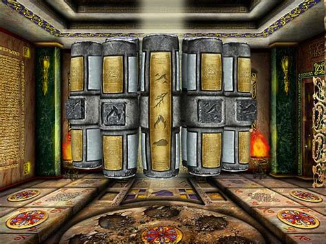 Mysteries Of Magic mysteries of magic island gt iphone android mac