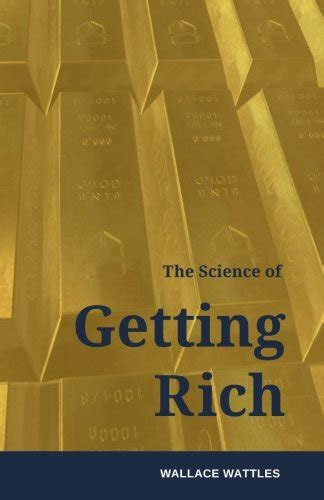 How To Make Money Online Book Pdf - ebook the science of getting rich how to make money and get the life you want free