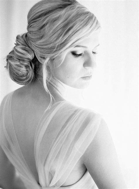 Wedding Hair Cocoa by 208 Best Hairstyles Images On Wedding Hair