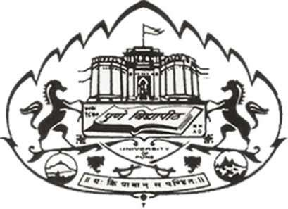 Unipune Mba Form by Dates Of Pet Pune 2018 2019 Studychacha