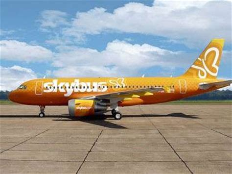 flights booking low cost flight tickets at lowest airfare jb