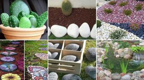 jardines casas de co decoracion de jardines y patios
