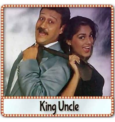 download mp3 song akad bakad bambe bo akkad bakkad bambe bo karaoke king uncle karaoke