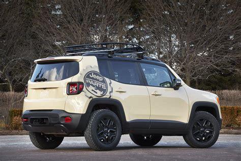 jeep concept vehicles 2015 2015 jeep concept vehicles race dezert com