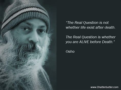 biography of osho osho quotes on death quotesgram