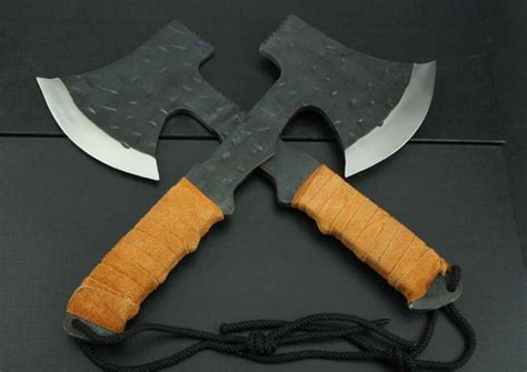Handmade Axe Handles - popular forge buy popular forge lots from china