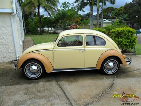vw bug ute vw beetle xxr 100 vw bug ute this volkswagen beetle