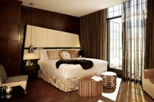 Master Bedroom Definition Habitaciones Decoradas
