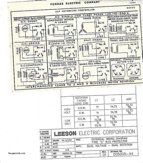 boat lift wiring boat lift motor wiring diagram gallery wiring diagram sle
