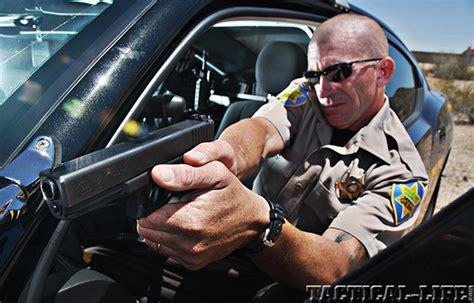 maricopa county deputy sheriff arizona heat maricopa county s desert enforcers
