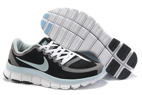 100 floors free level 44 nike free 5 0 v4 lowest price nike free sale with 100