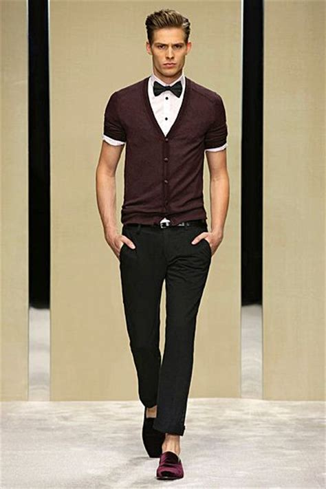 ties for short men mens short sleeve cardigan and shirt with bow tie and