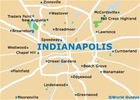 map usa indianapolis indianapolis maps and orientation indianapolis usa