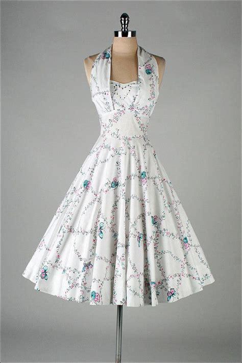 fashion for 48 48 best teenage fashion 50s images on pinterest vintage