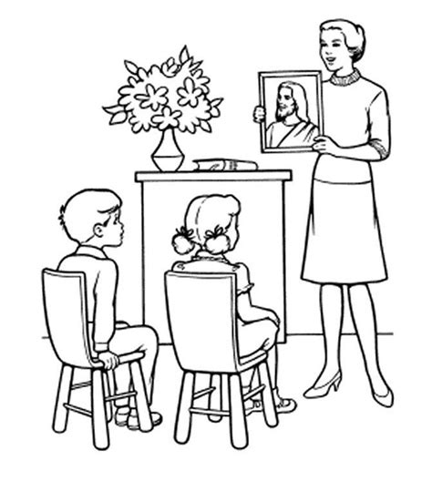 Teacher Appreciation Week Coloring Pages Coloring Home Appreciation Coloring Pages
