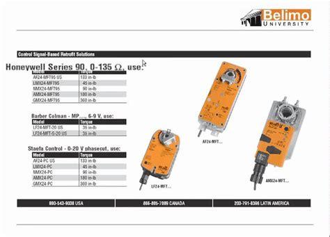 belimo lmb24 3 t wiring diagram belimo tfrb24 sr manual