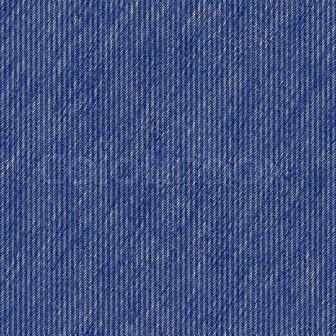 seamless denim pattern a denim blue jeans texture that tiles seamlessly as a