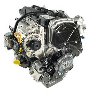 d4cb engine