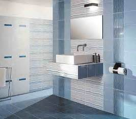 Main Bathroom Ideas luxury bathroom tile design idea