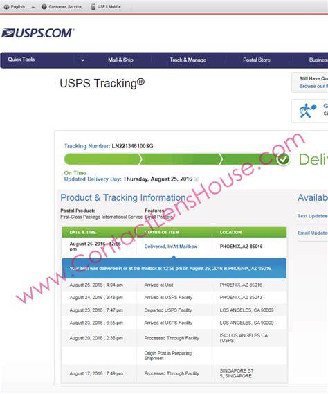 Usps Tracking Address Lookup Usps Tracking Track Usps Package United States Postal