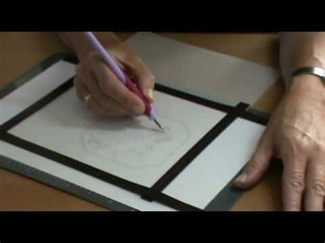 Make Your Own Tracing Paper - 1000 ideas about parchment craft on scrap