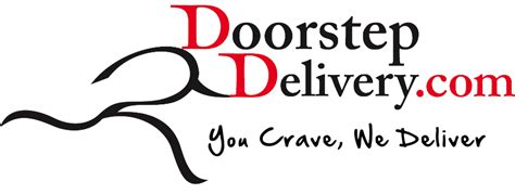 Door Stop Delivery by Doorstep Delivery Ktrdecor