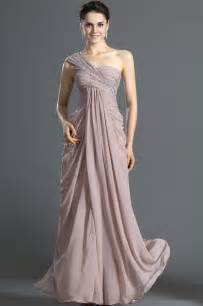 Affordable Formal Gowns Affordable Formal Dress Gown Length Chiffon