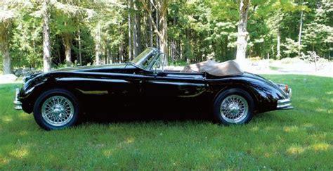 Home Interior Doors 126 jaguar xk150 171 picture cars