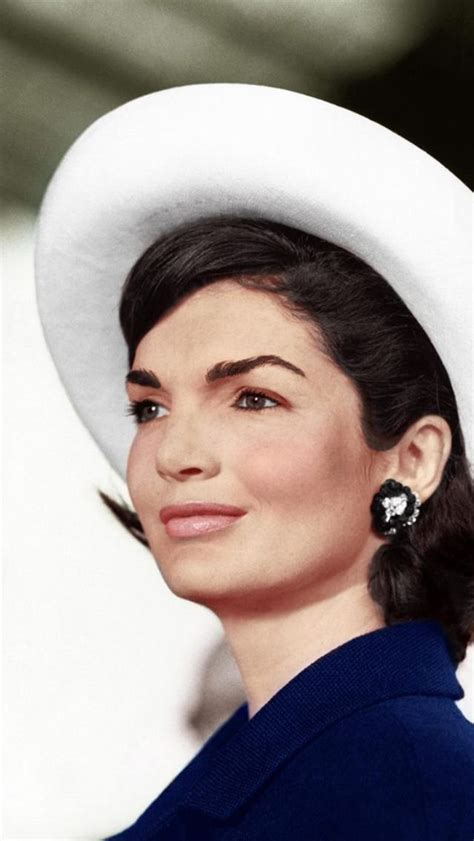 jaqueline kennedy first lady jacqueline kennedy first ladies pinterest