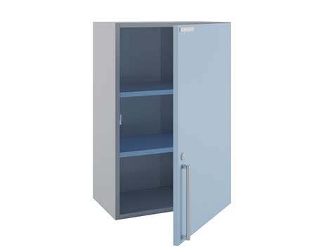 How High Kitchen Wall Cabinets by High Wall Cabinets