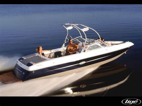 tige boats chilliwack wakeboarder tige 22v color choices
