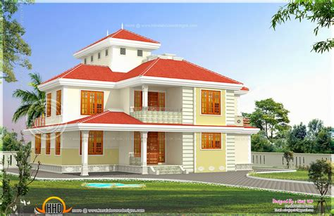 house design cost uk house design cost uk modern kerala style house with
