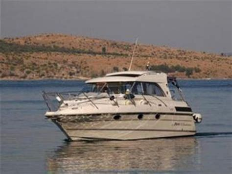 buy boat zadar marex 33 for sale daily boats buy review price