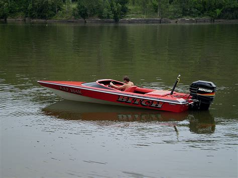 bullet boats bullet boats for sale lookup beforebuying