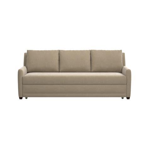 trundle sofa sleeper trundle mattress sleeper sofa centerfieldbarcom russcarnahan