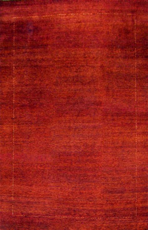 teppiche schweiz neuer gabbeh teppich teppichportal ch