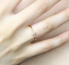 verlobungsring frau gold die besten 17 ideen zu verlobungsring einfach auf