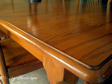 how to clean your wooden furniture interior design