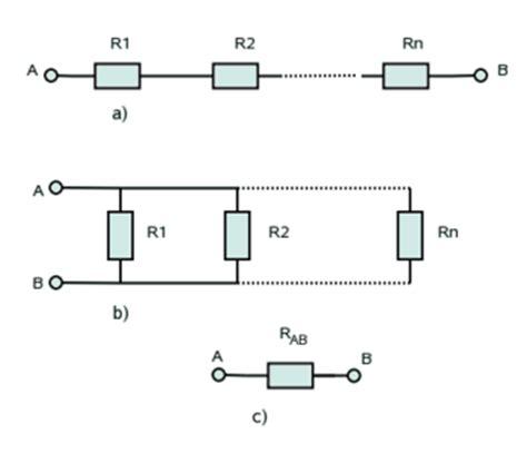 resistor electrico formula refrigeracion resistencia electrica electrical resistance