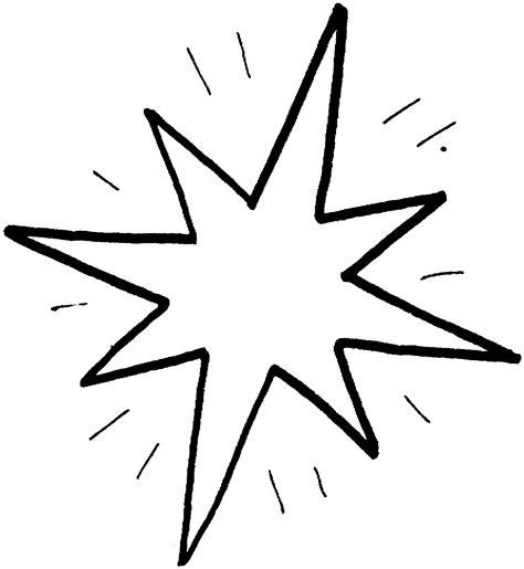 imagenes de estrellas de navidad para imprimir estrellas para colorear de navidad para ni 241 os