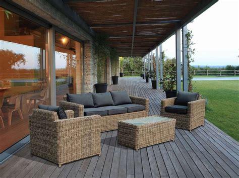 mobili da giardino arredo giardino luxury garden forum casa arredamento
