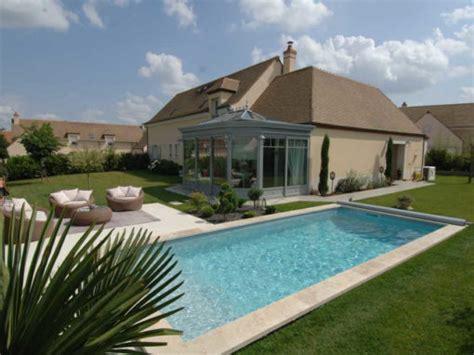 veranda villa villa v 233 randa les v 233 randas du golf