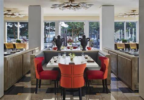 Kitchen And Bar by 15th Vine Kitchen And Bar Miami Restaurants